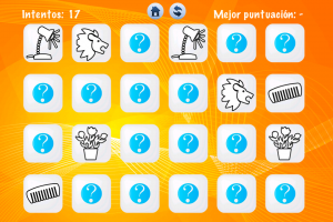 Captura de pantalla de Simulador iOS 17.11.2013 18.44.59