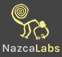 nazcalabs-logo